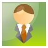 Бельевая фурнитура - последнее сообщение от iraudo