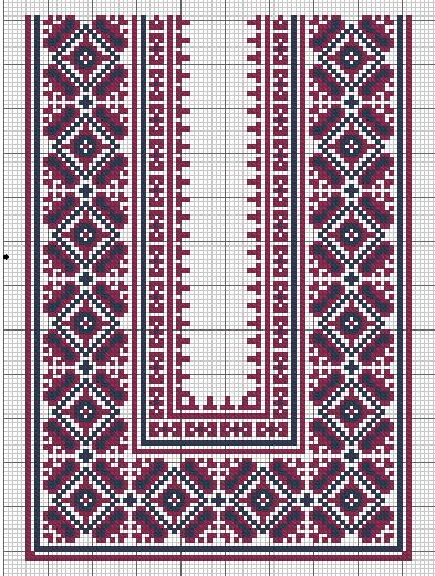 5521800ca9ba0_Pattern2.jpg
