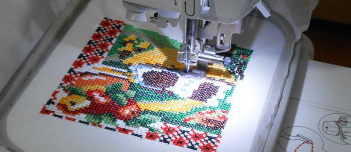 56d2e8d111c60_patternmaker_0.jpg