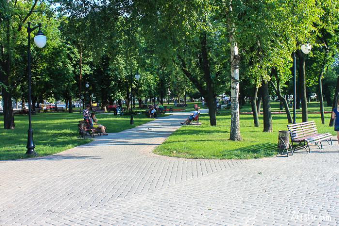 5576ab28f2558_Lodochnayastanciyavxarkove